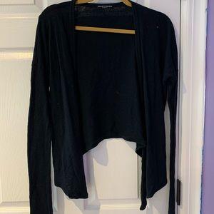 Brandy Melville Long Sleeve Cardigan